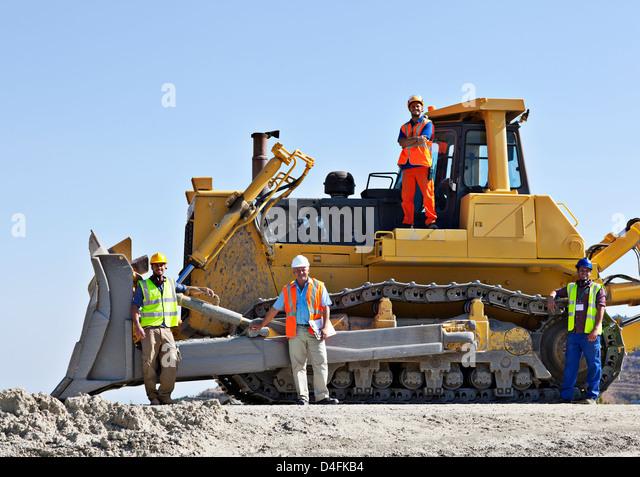 bulldozer stock photos bulldozer stock images alamy