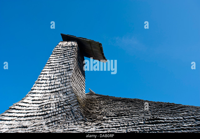 Roof shingles stock photos amp roof shingles stock images alamy