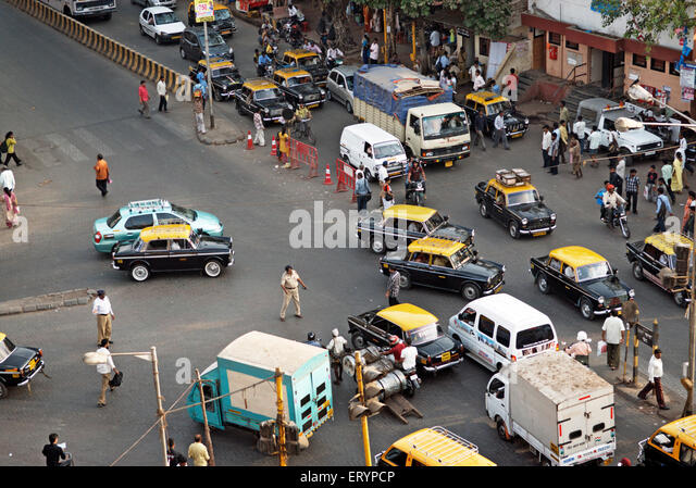 traffic jam in india This year, it's not mumbai but delhi-ncr which is facing the wrath of monsoons in may 2015, delhi witnessed a traffic jam on national highway 8 that spread over.