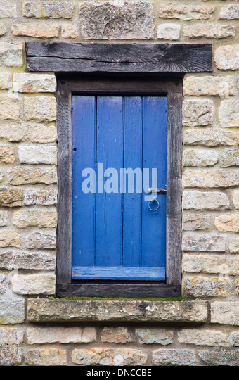 Barn Loft Door Stock Photos Barn Loft Door Stock Images