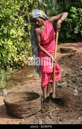 adivasis stock photos adivasis stock images alamy