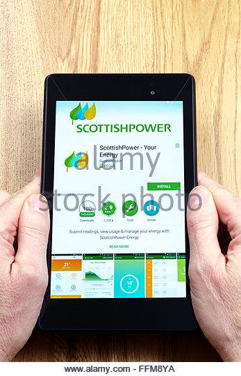 twingo london app