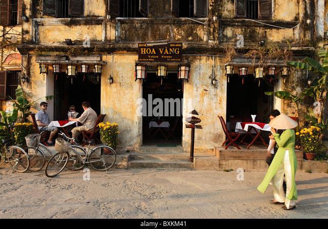 Vietnamese annam stock photos vietnamese annam stock for Annam vietnamese cuisine