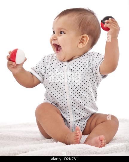 Ecstatic Child Stock Photos & Ecstatic Child Stock Images ...