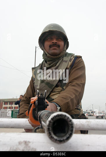 srinagar hindu personals The indo-pakistani war of 1965 was a culmination of skirmishes that  that hindu morale would not stand more  ground overlooking kargil and srinagar-leh.