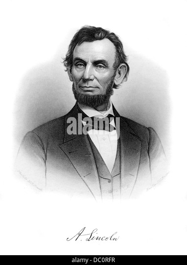 the achievements of abraham lincoln a president of united states Historical rankings of presidents of the united states  abraham lincoln has taken the highest ranking in each survey and george washington, franklin d roosevelt.