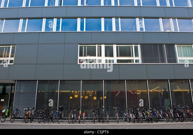 Branch office city stock photos branch office city stock - National westminster bank head office address ...