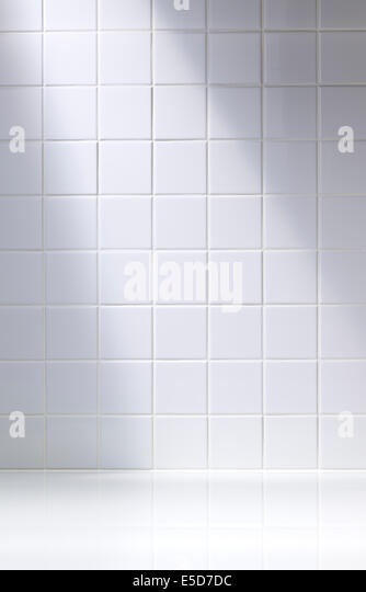 Bathroom Tiles Background tiles texture bathroom stock photos & tiles texture bathroom stock