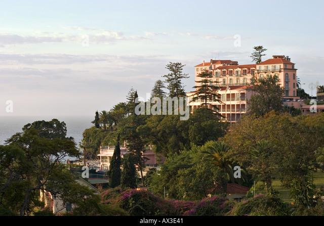 funchal s stock photos funchal s stock images alamy. Black Bedroom Furniture Sets. Home Design Ideas