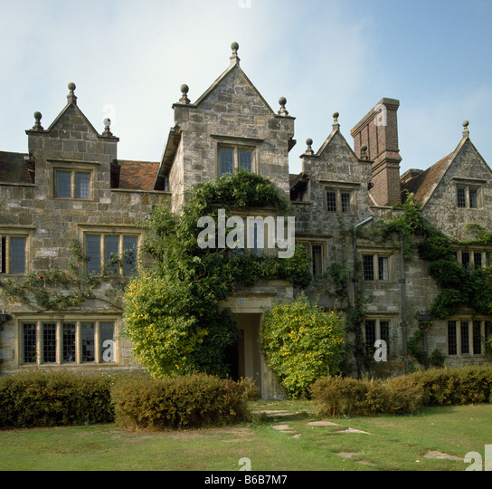 Phillips Manor Ny: Manor Stock Photos & Manor Stock Images