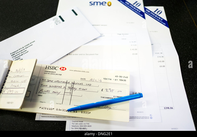 how to get a cheque book