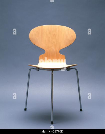 arne jacobsen stock photos arne jacobsen stock images alamy. Black Bedroom Furniture Sets. Home Design Ideas