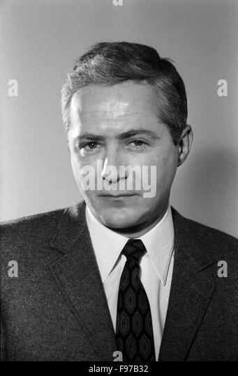 The German actor <b>Werner Bruhns</b> - der-deutsche-schaupieler-werner-bruhns-portrt-deutschland-1970-the-f97b32