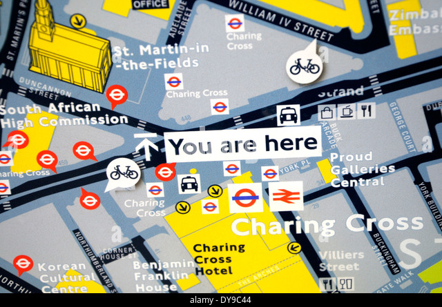 Tourist Map Showing Uk Photos and Tourist Map Showing Uk – Tourist Map of London England