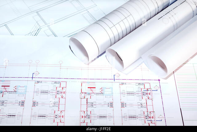 definition and concepts in building refurbishment construction essay Functionally optimized refurbishment concepts, with a focus on the synergies   examples on buildings that are highly visible to the public.