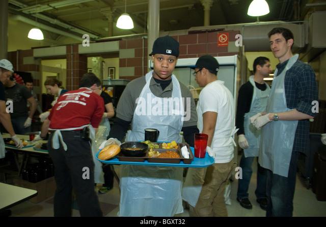 Volunteer Soup Kitchen Harrisburg Pa