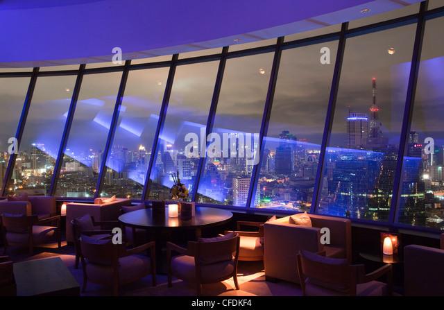 Image Result For Travelodge Hotel Sydney York Street