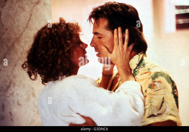 Don Johnson Susan Sarandon Sweet Stock Photos & Don ...