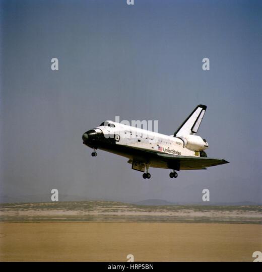 1981 space shuttle - photo #30