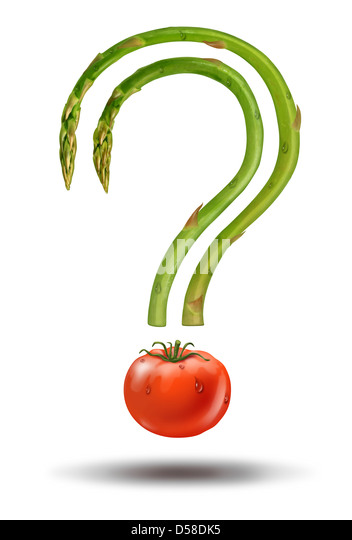 tomato a fruit healthy fruit choices