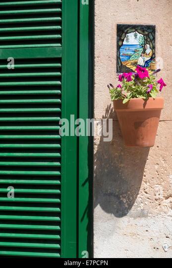 Catalina Tile Stock Photos & Catalina Tile Stock Images - Alamy