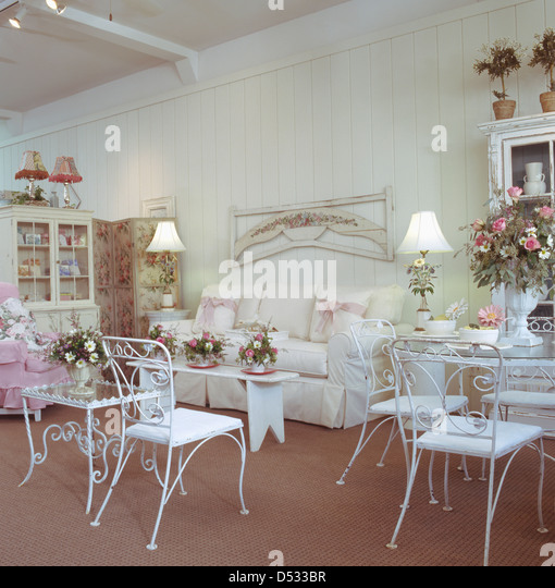 Foyer seating stock photos & foyer seating stock images   alamy