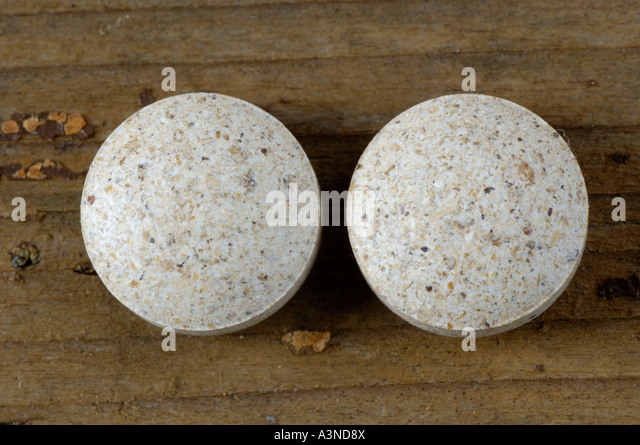 tablet stock photos amp tablet stock images   alamy
