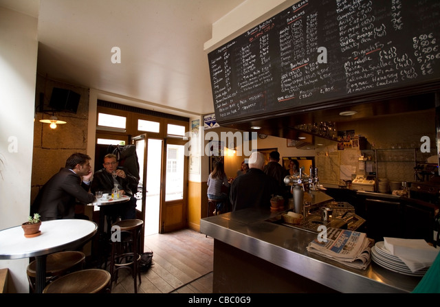 french cafe inside images galleries with a bite. Black Bedroom Furniture Sets. Home Design Ideas