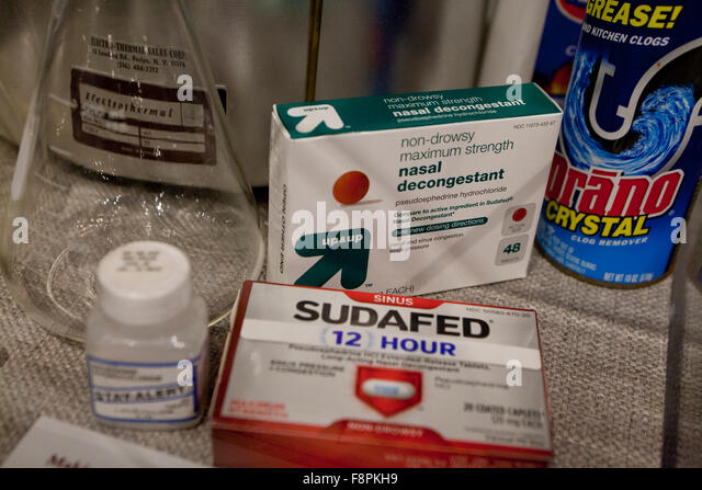 Methamphetamine Stock Photos & Methamphetamine Stock ...