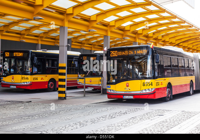 Modern Buses Stock Photos Amp Modern Buses Stock Images Alamy