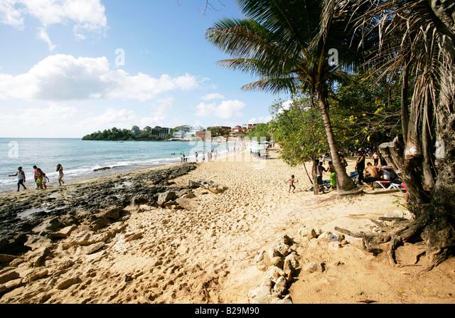 caribbean-dominican-republic-north-of-th