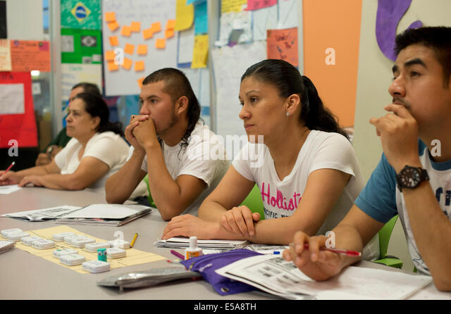 english speaking skills in non native speaking children If you're a native english speaker teacher (nest) then you'll have seen an   but for a non-native english speaker teacher (nnest), it's a.