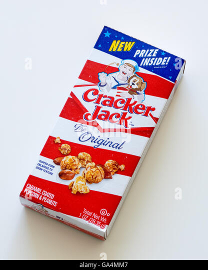 frito-lay cracker jack essay Frito-lay company - cracker jack 1 why has borden foods decided to sell cracker jack borden foods is in the process of divesting of snack and non-food products in order to focus efforts and resources in growing their pasta and grain based meal segments.