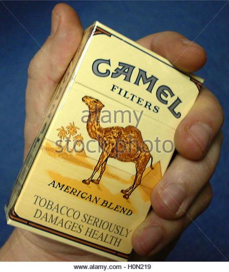 Cheap cigarette Gauloises menthol Gauloises