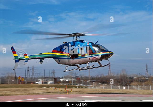Helicopter Ride Niagara Falls Canada Coupons  Gordmans Coupon Code