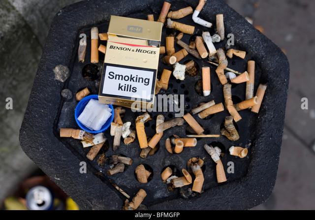 Mild Seven cigarette 14