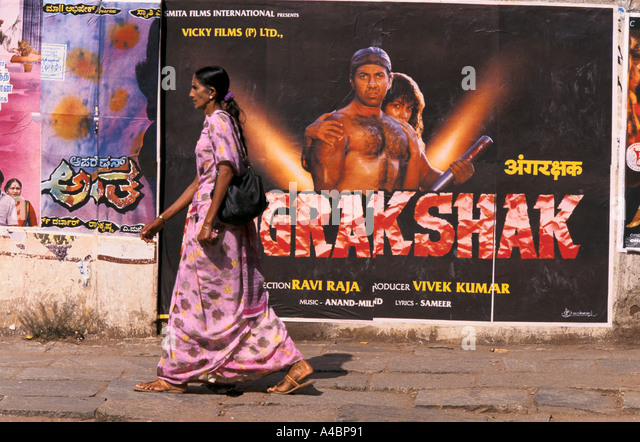 film posters stock photos amp film posters stock images alamy