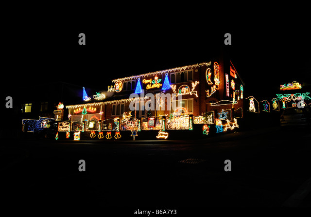 In Barnsley Stock Photos In Barnsley Stock Images Alamy