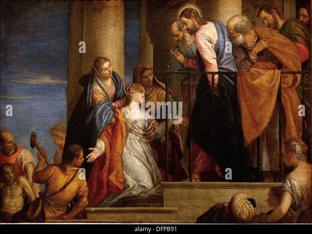 an examination of the painting mars and venus united by love by paolo veronese Mars and venus united by love, 1570s giclee print by paolo veronese find art you love and shop high-quality art prints, photographs, framed artworks and posters at artcom 100% satisfaction guaranteed.