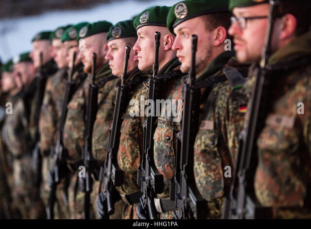 Image result for german military 2017