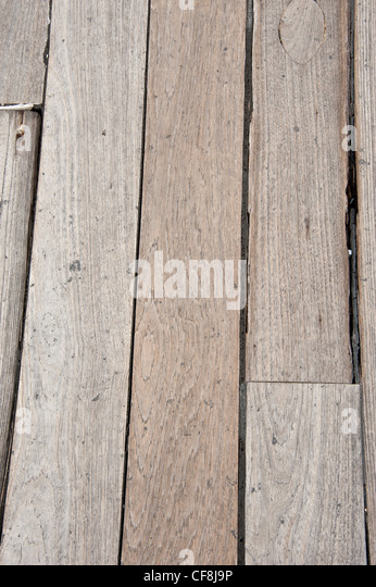 Warship missouri stock photos warship missouri stock for Timber decking thickness