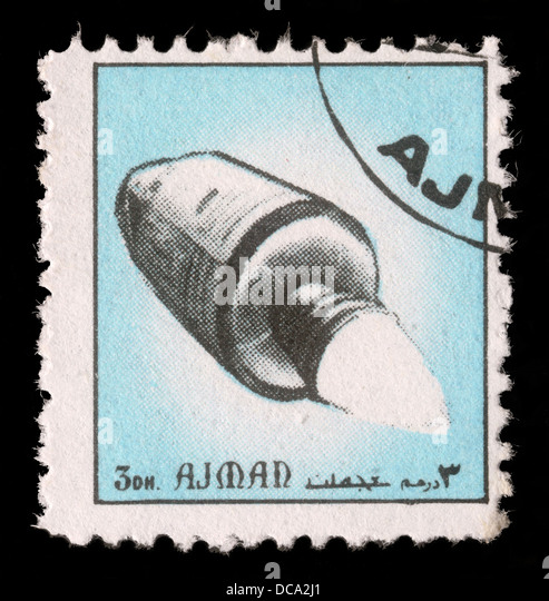 stamps from space nasa - photo #16