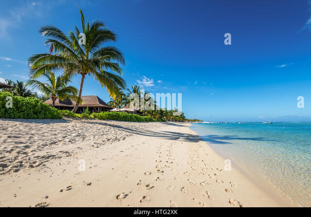 Mauritius tropics tropical island stock photos mauritius for Tropical vacations in december