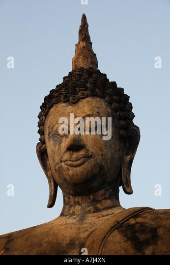 Ngoen Stock Photos & Ngoen Stock Images - Alamy