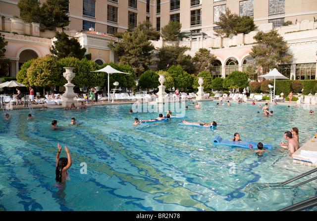 Luxurious Swimming Pool Stock Photos Luxurious Swimming Pool Stock Images Alamy