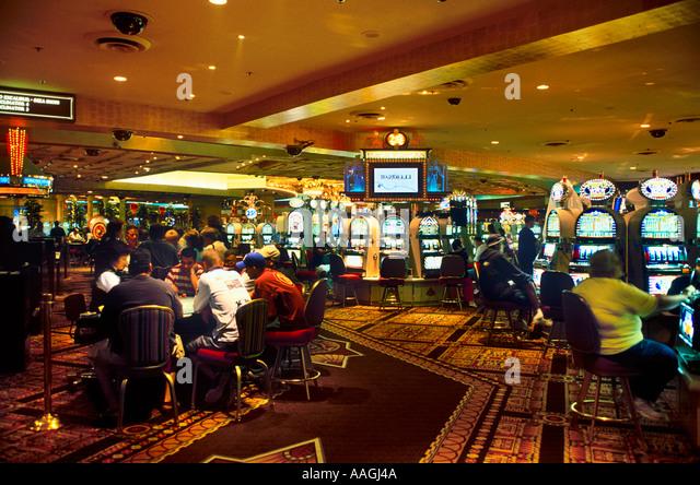 20 gambling terminology