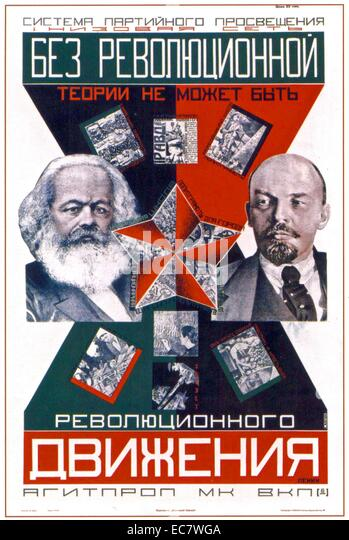 the soviet communist theory 1-introduction to four theories of the press we will use the four theories of press to explain the different media systems the four theories are: the authoritarian theory, the libertarian theory, soviet-communist theory, and social-responsibility theory.