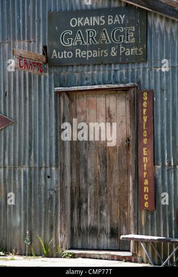Garage door repairs stock photos garage door repairs for South bay garage door repair