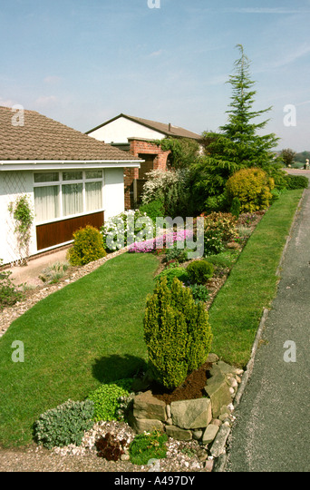Sloping Hill Stock Photos & Sloping Hill Stock Images