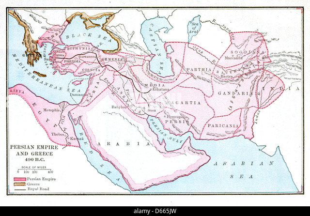 a short history of the country of iran 2018-7-28 learn about the history,  is bounded on the east by iran, on the north by turkey, on the west by syria  the country has arid desert land west of the.